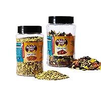 Roastway Foods Premium Seeds Mix and Seeds Berries & Nuts