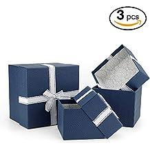 Suchergebnis auf Amazon.de für: geschenkkarton mit deckel