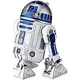 Star Wars Revo No.004 R2-D2 Figura De Acción