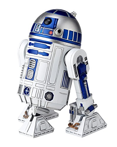 star-wars-revo-no004-r2-d2-figura-de-accin