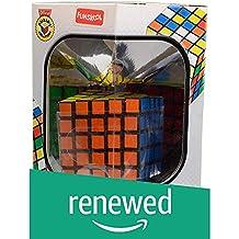 (Renewed) Funskool Rubik's 5 X 5