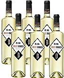 Dolce Bianco Frizzante - Botella 750ml