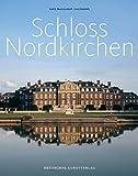 Schloss Nordkirchen - Karl E Mummenhoff