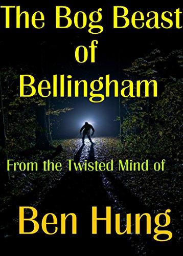 the-bog-beast-of-bellingham-investigating-the-strange-book-4