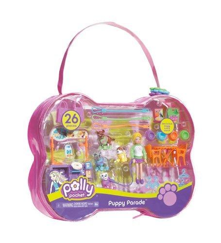 polly-pocket-puppy-parade-37-pieces-by-polly-pocket