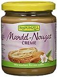 Rapunzel bionella Nuss-Nougat-Creme vegan HIH, 3er Pack (3 x 250 g)