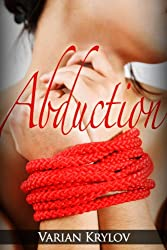 Abduction (English Edition)