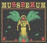 Sex Museum [Vinilo]