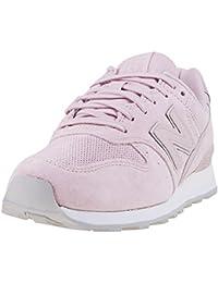 New Balance WR996WPP Sneaker Mujer