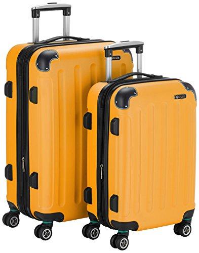 Shaik Maleta, amarillo (Amarillo) – 7204114