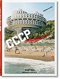 CCCP (Bibliotheca Universalis)