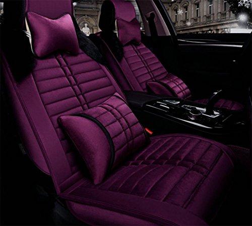 shishang-autozubehor-kissenbezug-standard-edition-9sets-und-deluxe-edition-13sets-auto-universal-dow