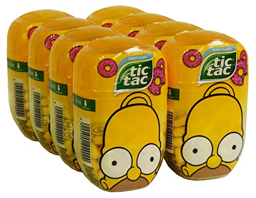 tic-tac-simpsons-maxi-pack-homer-simpson-edition-donut-8er-pack-8-x-98g
