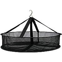 Secret Jardin Dry It 45 Drynet small 46 cm Drynetz Trockennetz Netz zum Trocknen