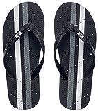 Best Showaflops Water Sandals - Showaflops Big Boys' Foam Antimicrobial Shower & Water Review