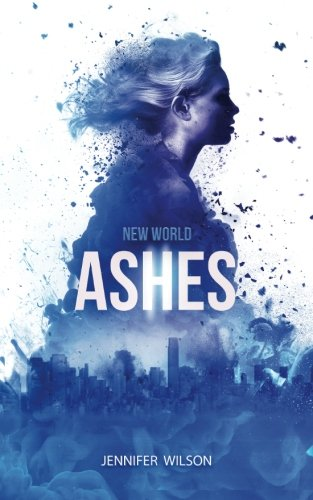 new-world-ashes