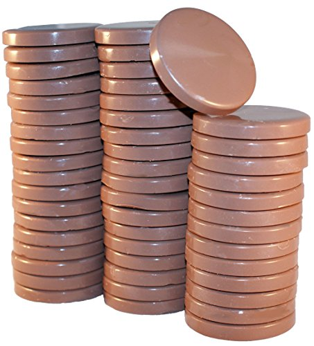 epilwax-sas-disco-de-cera-caliente-reutilizable-de-depilar-pelable-chocolate-bolsita-de-1-kg-cera-ca