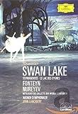 Lanchbery John Arthur : Swan Lake (le lac des cygnes)