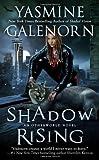 Shadow Rising (Otherworld)