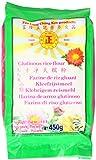 FLCK Glutinous Rice Flour 454 g (Pack of 10)