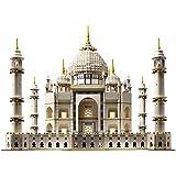 Lego (LEGO) Creator Taj Mahal ? Taj Mahal ?10256?
