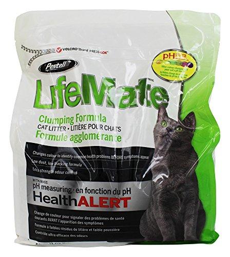 pestell-vida-mate-arena-para-gatos-aglomerante-frmula-1102libras
