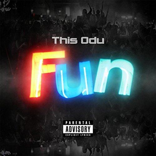 Fun [Explicit]