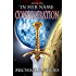 Confederation (In Her Name, Book 5) (English Edition)