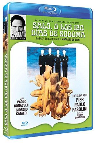 salo-o-los-120-dias-de-sodoma-bd-1975-salo-o-le-120-giornate-di-sodoma-edizione-spagna