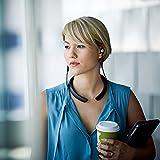 BoseQuietControl 30 761448-0010 wireless Headphones schwarz