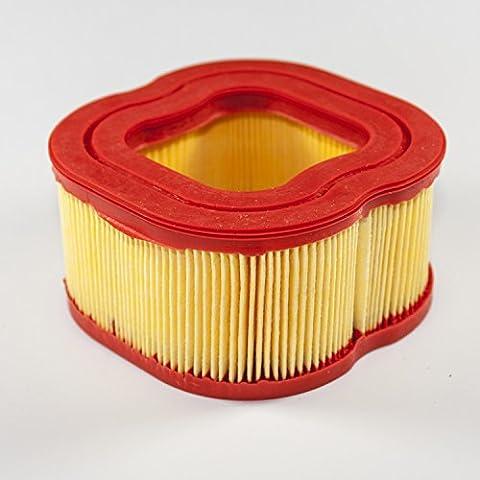 Husqvarna para Filtro de aire para troncatore 371 009256-K