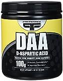 Primaforce D-Aspartic Acid Standard 100 g