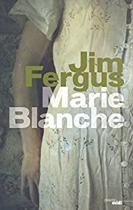 vignette de 'Marie-Blanche (Jim Fergus)'