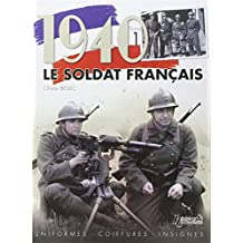 1940, Le Soldat Francais Vol 1