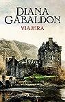 Viajera par Gabaldo