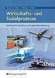 ISBN 3823770209