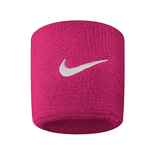 Nike schweissbã ¤ nder Swoosh, 9380–639