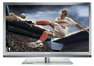 grundig 46 vle 8270 sl 117 cm 46 zoll fernseher full hd triple tuner 3d smart tv amazon. Black Bedroom Furniture Sets. Home Design Ideas