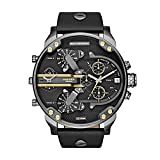 Diesel Men's Watch DZ7348