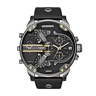 Reloj Diesel para Hombre DZ7348