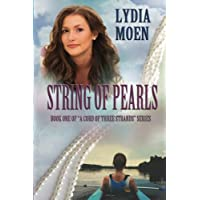 String Of Pearls: Book One of