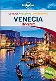 Venecia De cerca 3 (Guías De cerca Lonely Planet)