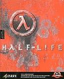 Half-Life (PC CD-ROM)