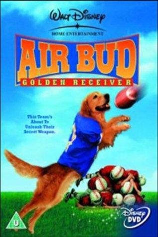 air-bud-golden-receiver-dvd