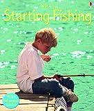 Starting Fishing (Usborne First Skills)