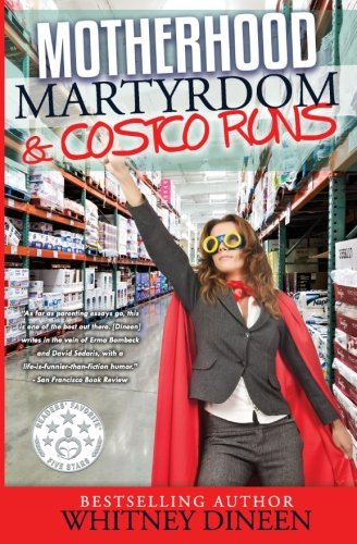 motherhood-martyrdom-costco-runs