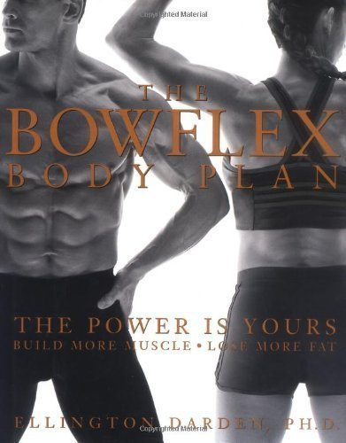 by-darden-ellington-the-bowflex-body-plan-2003-hardcover