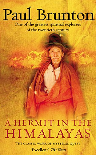 a-hermit-in-the-himalayas-the-classic-work-of-mystical-quest