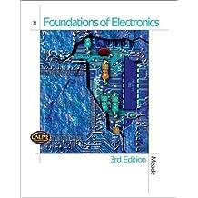 Foundations of Electronics