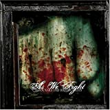 Songtexte von As We Fight - Black Nails and Bloody Wrists